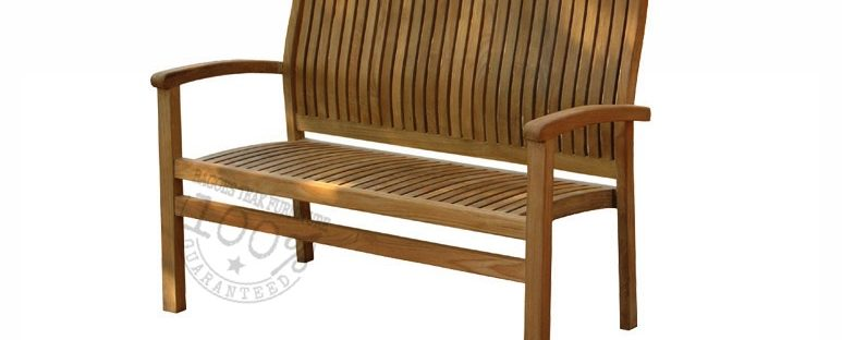 The Unexposed Secret Of Teak Outdoor Furniture Bay Area