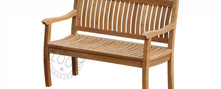 Patio Furniture Covers Home Depot Scandinavian Teak