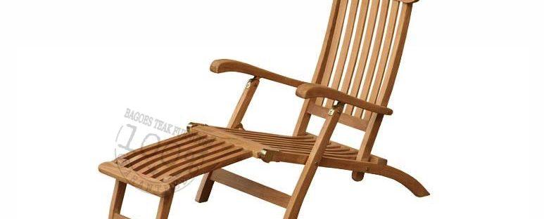 The secret of teak garden furniture birmingham that nobody for Outdoor furniture birmingham al