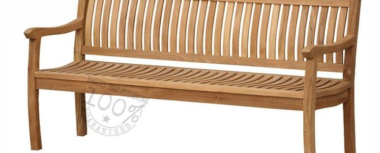 Tag  garden furniture covers b q. garden furniture covers b q   Scandinavian Teak Furniture