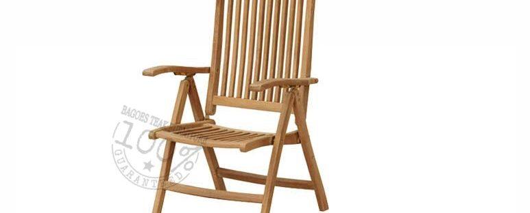 Shortcuts to teak outdoor furniture victoria bc that just for Outdoor furniture victoria bc